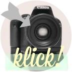 Icon_Fotokurs