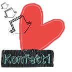 one-lovely-blog-award-icon